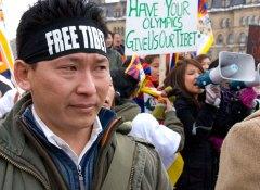 2008-3-21-tibet_hilll7