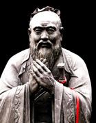 confucius crop