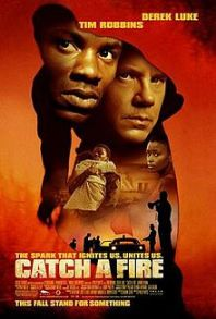 220px-Catch_a_fire_poster